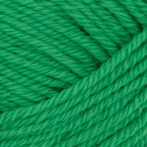 Bilde av 8236 - Statement Green