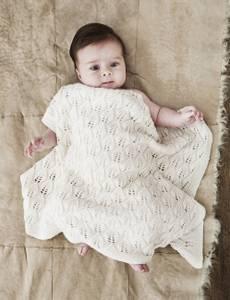 Bilde av leKnit Bella Blanket (Teppe)