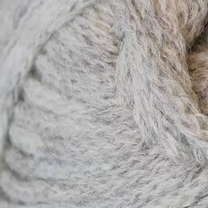 Bilde av Alpaca 3 - farve 2s