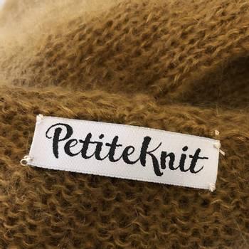 Bilde av PetiteKnit