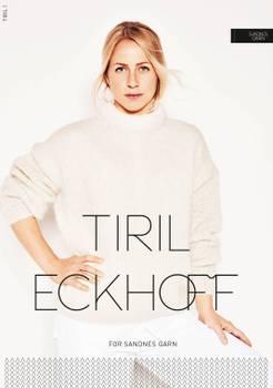Bilde av TIRIL ECKHOFF