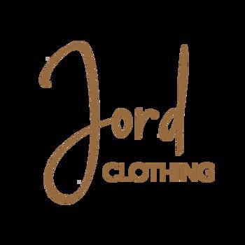 Bilde av Jord Clothing