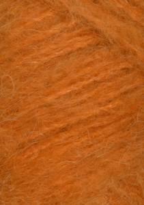 Bilde av 2337 - Orange