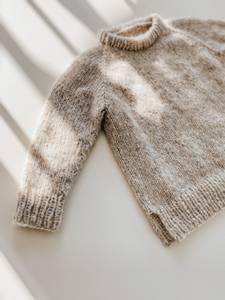 Bilde av Wollysweater