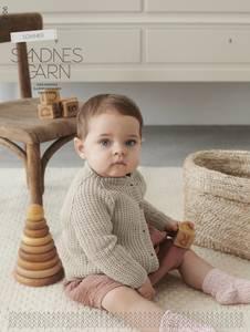 Bilde av 2106 - Sommer Baby