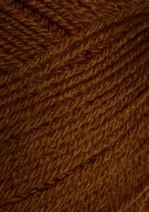 Bilde av 2564 - Chocolate Truffle