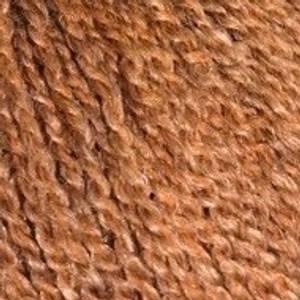 Bilde av 16 - Gylldenbrun