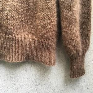 Bilde av Enkel og Enkel genser