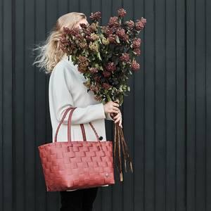 Bilde av Paris Shopper - Bubble Gum