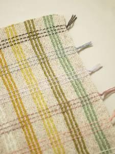 Bilde av 370-4 Pledd, strikkepakke