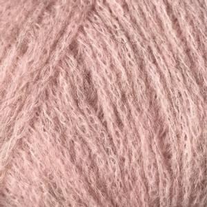 Bilde av 25 - Lys rosamelert