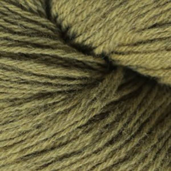 Jensen Yarn - farve 40s