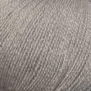 Bilde av Whisper Lace 104 - Fog