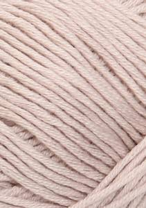 Bilde av 3511 - Pudder rosa