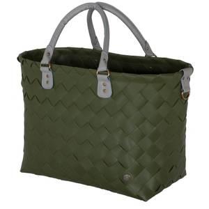 Bilde av SAINT-TROPEZ Shopper - Hunting green