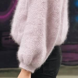 Bilde av Shine Sweater