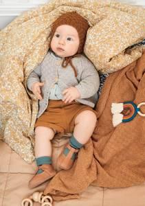 Bilde av 2007 SOMMER BABY