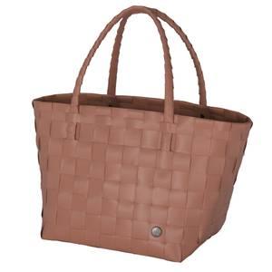 Bilde av Paris Shopper - Copper blush