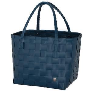 Bilde av Paris Shopper - Ocean blue