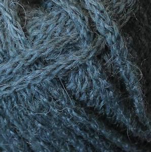 Bilde av Alpaca 3 - farve 18