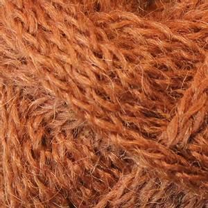 Bilde av Alpaca 3 - farve 33
