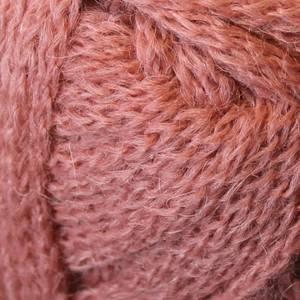 Bilde av Alpaca 3 - farve 70