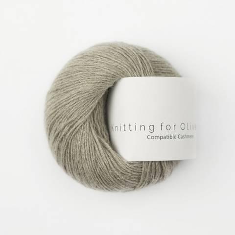 Bilde av Nordstrand - Knitting for Olive, Compatible