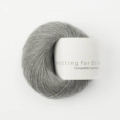 Bilde av Sten - Knitting for Olive, Compatible Cashmere