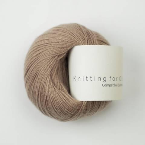 Bilde av Rosa Ler - Knitting for Olive, Compatible