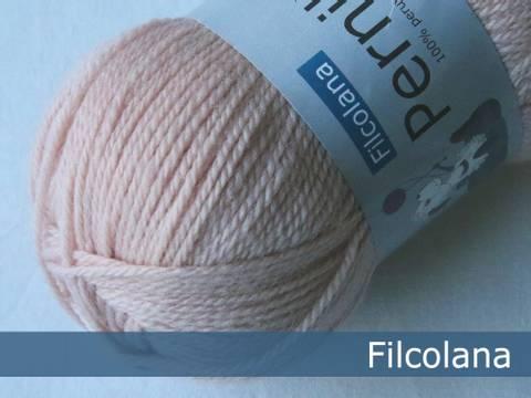 Bilde av Light blush 334 - Filcolana, Pernilla