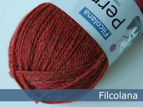 Bilde av Chrysantemum melange 810 - Filcolana, Pernilla