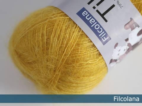 Bilde av Banana 211 - Filcolana, Tilia