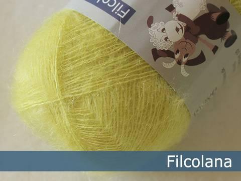 Bilde av Limelight 255 - Filcolana, Tilia