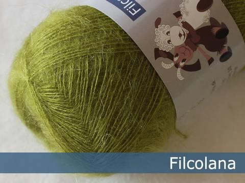 Bilde av Meadow 326 - Filcolana, Tilia