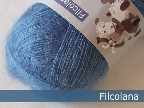 Bilde av Bluebell 328 - Filcolana, Tilia