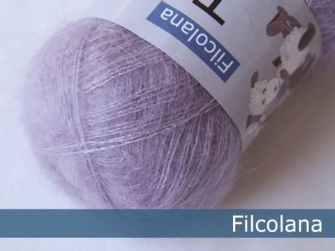 Bilde av Fresia 353 - Filcolana, Tilia