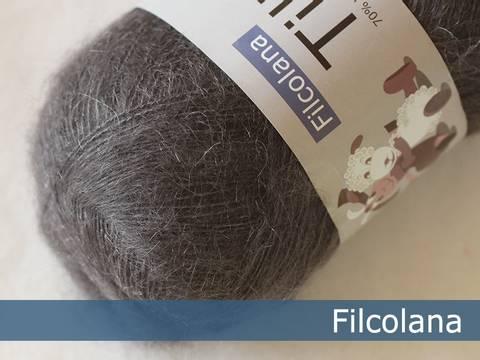 Bilde av Steel 331 - Filcolana, Tilia