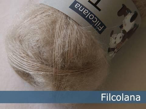Bilde av Latte 336 - Filcolana, Tilia