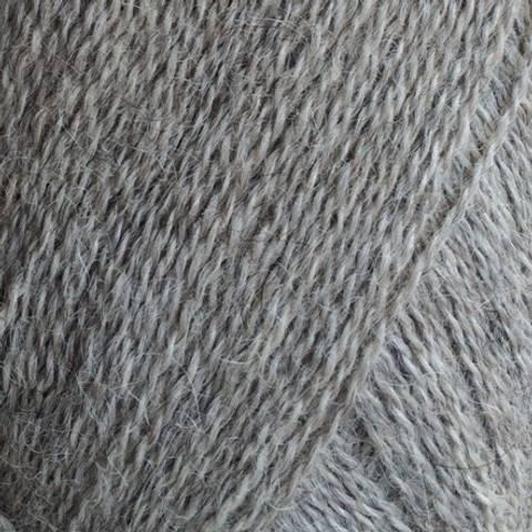 Bilde av Farge Eco 3S - Isager, Alpaca 1