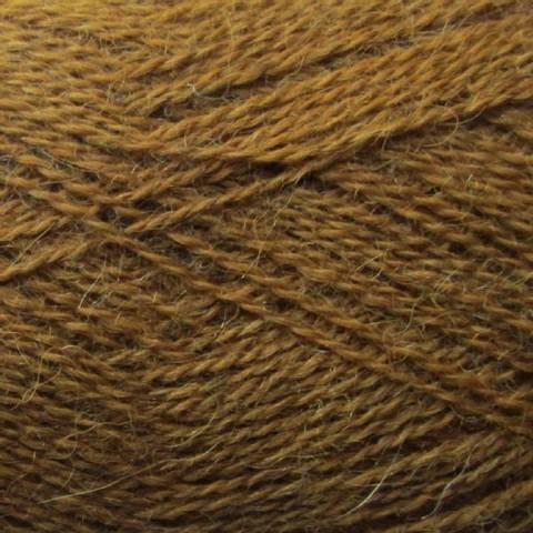 Bilde av Farge 3 - Isager, Alpaca 1