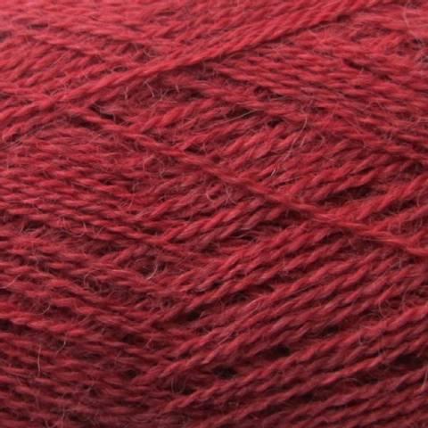 Bilde av Farge 21 - Isager, Alpaca 1