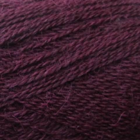 Bilde av Farge 36 - Isager, Alpaca 1