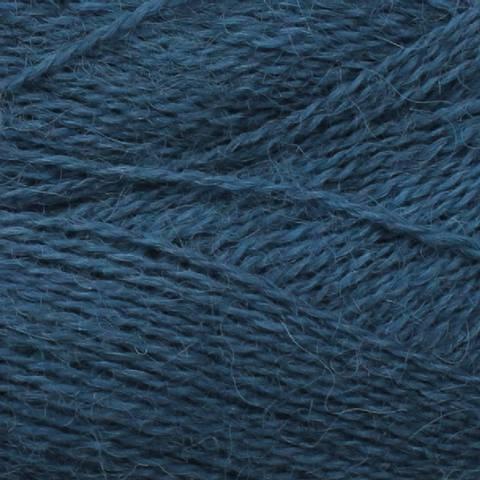 Bilde av Farge 54 - Isager, Alpaca 1