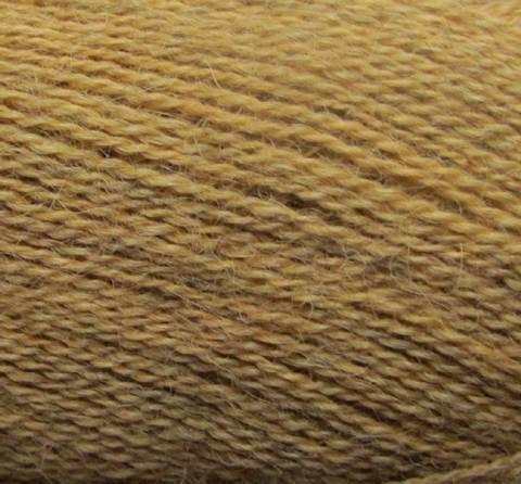 Bilde av Farge 59 - Isager, Alpaca 1