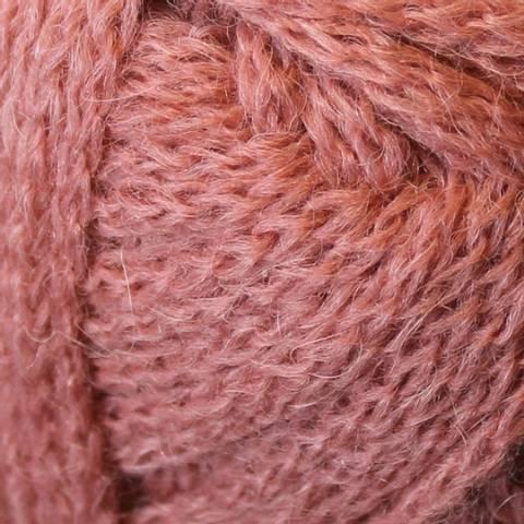 Bilde av Farge 70 - Isager, Alpaca 3