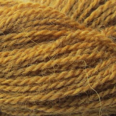 Bilde av Farge 3 - Isager, Alpaca 2