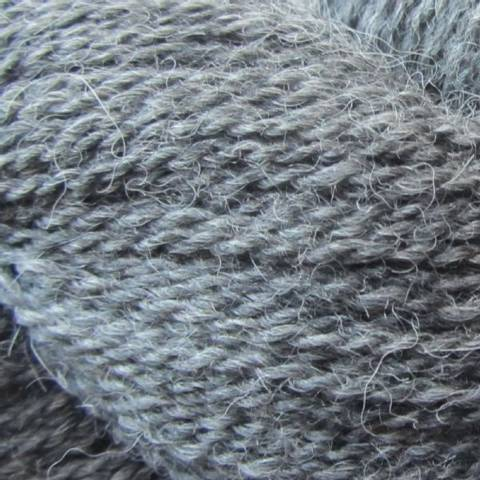 Bilde av Farge 4S - Isager, Alpaca 2