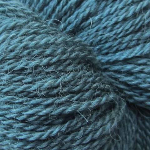Bilde av Farge 16 - Isager, Alpaca 2