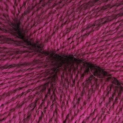 Bilde av Farge 17 - Isager, Alpaca 2