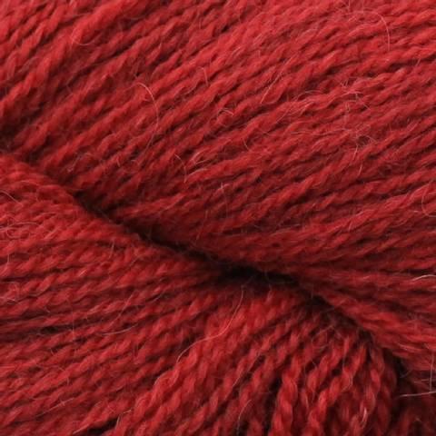 Bilde av Farge 21 - Isager, Alpaca 2